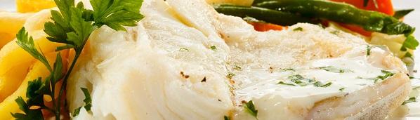 Witte vis