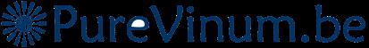 Purevinum - Uw online wijn shop