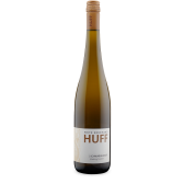 Huff Riesling Schwabsburger