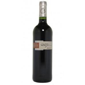 CHÂTEAU DARZAC 'RESERVE' - Bordeaux Supérieur
