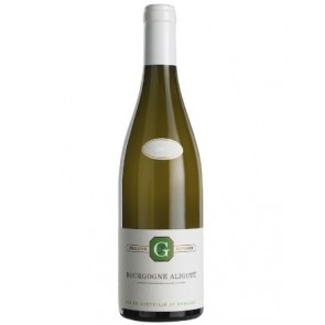 Philippe Gavignet - Bourgogne Aligote